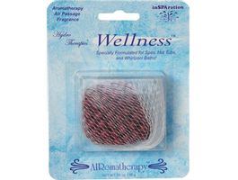 Foto van InSPAration AIRomatherapy Beads - Clary Sage