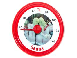 Foto van Ilogreen Thermometer Basic