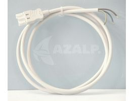 Foto von Inframagic Verbindungskabel Steuerung Steckerverteiler (Typ2G)*