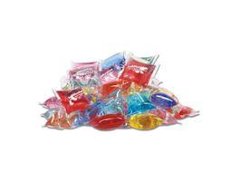 Foto van InSPAration Liquid Pearl - pillow packets (box 36 x 15 ml)