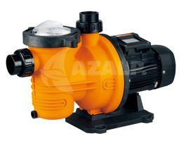 Foto von Glong FCP-750S 16 -5 m3/h mono Type Orange Poolpumpe