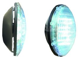 Foto van CCEI Eolia vervangingslamp LED wit 40W 4400 lumen - PAR 56