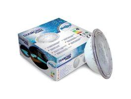 Foto van Weltico Diamond Power LED wit 2600 lumen - PAR 56