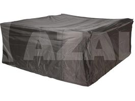 Foto von Spa Line Spa Protector deLuxe 210 x 210 x H85 x 10 cm