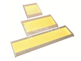 Foto van EOS Emolux Sauna Lichttherapie 2001 S LED
