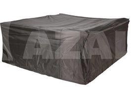 Foto von Spa Line Spa Protector deLuxe 200 x 200 x H85 x 10 cm