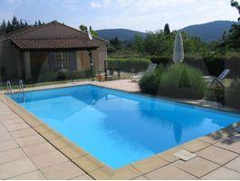 Foto van Trendpool Polystyreen liner zwembad (starter set)