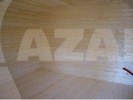 Foto van Interflex Vloer 4x4+2Z*