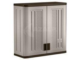 Foto von Suncast BMC 3000 Wall Storage Cabinet