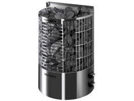 Foto von Mondex Balance Heater 9 -0 kW