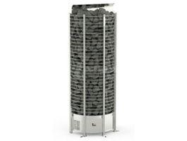 Foto von Sawo Tower Heater (TH5-90-NS-WL) - 2e kans