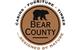 logo van Bear County