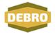 logo van Debro