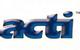 logo van ACTI