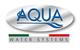 logo van Aqua