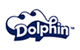logo van Dolphin