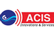 logo van Acis