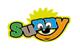 logo van Sunny