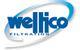 logo van Weltico