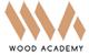 logo van WoodAcademy