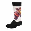 Foto van Sock my Bottle sokken