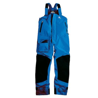Foto van Henri Lloyd Offshore Elite Hi-Fit Trouser
