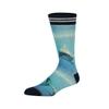 Foto van Sock my Shark sokken
