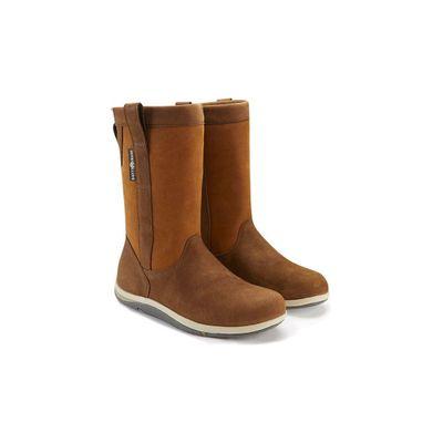 Henri Lloyd Shadow boot