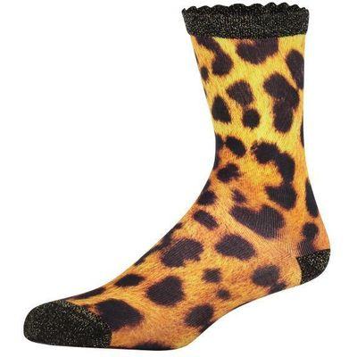 Foto van Sock my Tiger sokken