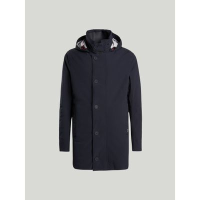 Foto van Slam New Gardner Coat
