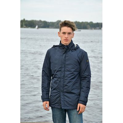 Foto van Refrigiwear jas