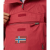 Foto van Napapijri Rainforest Summer Pocket rood