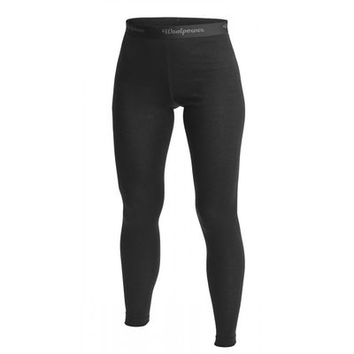 Foto van Woolpower Long Johns Women