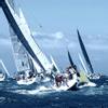 Foto van Sock my sailboat