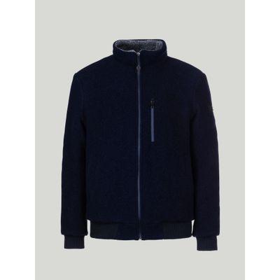 Slam Short Jacket Avola