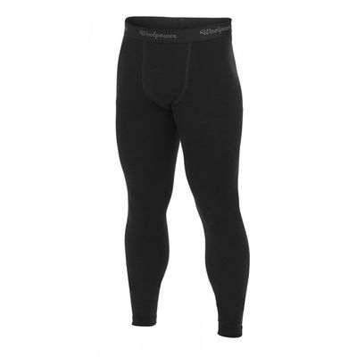 Foto van Woolpower Long Johns Man