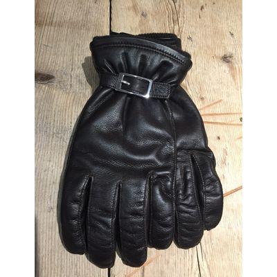 Foto van Gaucho Hedda Primaloft handschoen