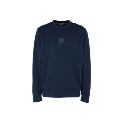 Napapijri Blame C sweater