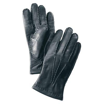 Foto van Gaucho Classic handschoenen