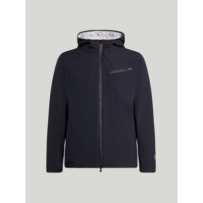 Foto van Slam Jacket New Doohan navy