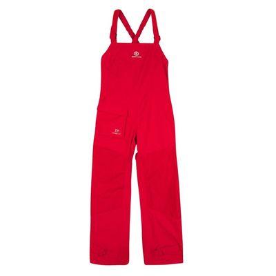 Foto van Henri Lloyd Ultimate Cruiser women Hi Fit trs rood