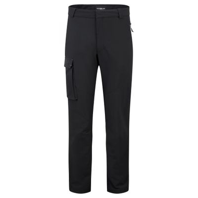 Foto van Henri Lloyd Element Trousers