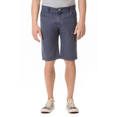 MCS korte broek