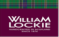 William-Lockie