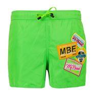 Bild von My Brand 3X21009C0010 Kinderschwimmbekleidung Neongrün