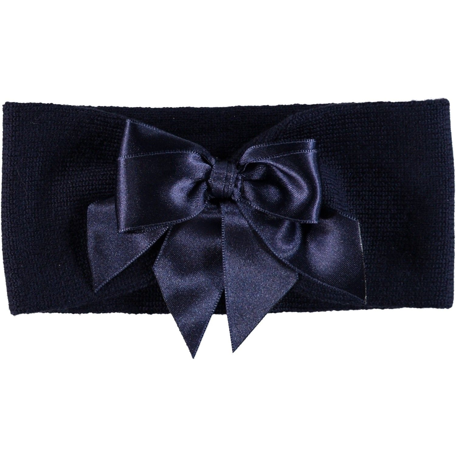 Picture of La Perla 48600 baby accessory navy