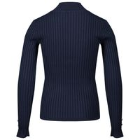 Picture of NIK&NIK G7075 kids sweater dark blue