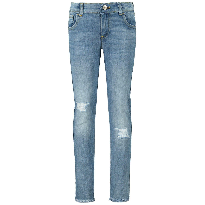 Afbeelding van Guess K01A03 kinderbroek jeans