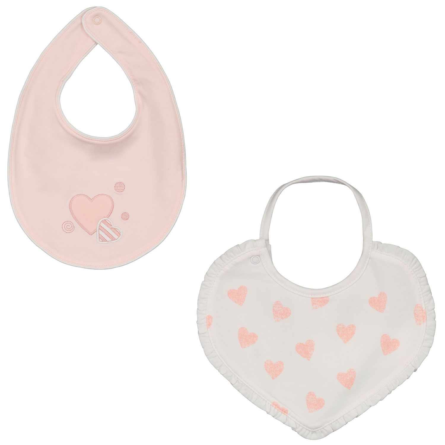 Picture of Mayoral 9878 baby accessory light pink