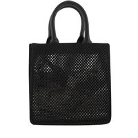 Picture of NIK&NIK G9825 kids bag black